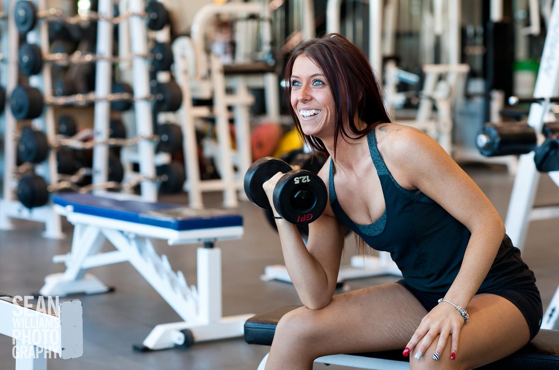 sean-williams-world-health-fitness-workout-portrait4.jpg