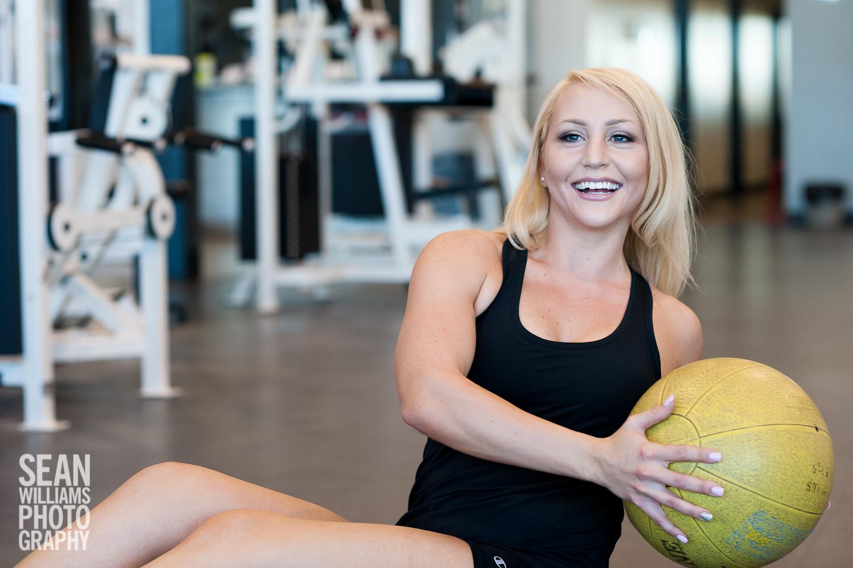 sean-williams-world-health-fitness-workout-portrait5.jpg