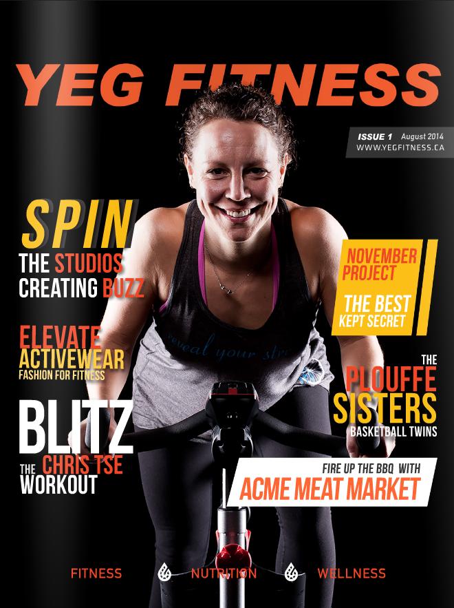 sean-williams-fitness-magazine-edmonton-yeg-photography.png