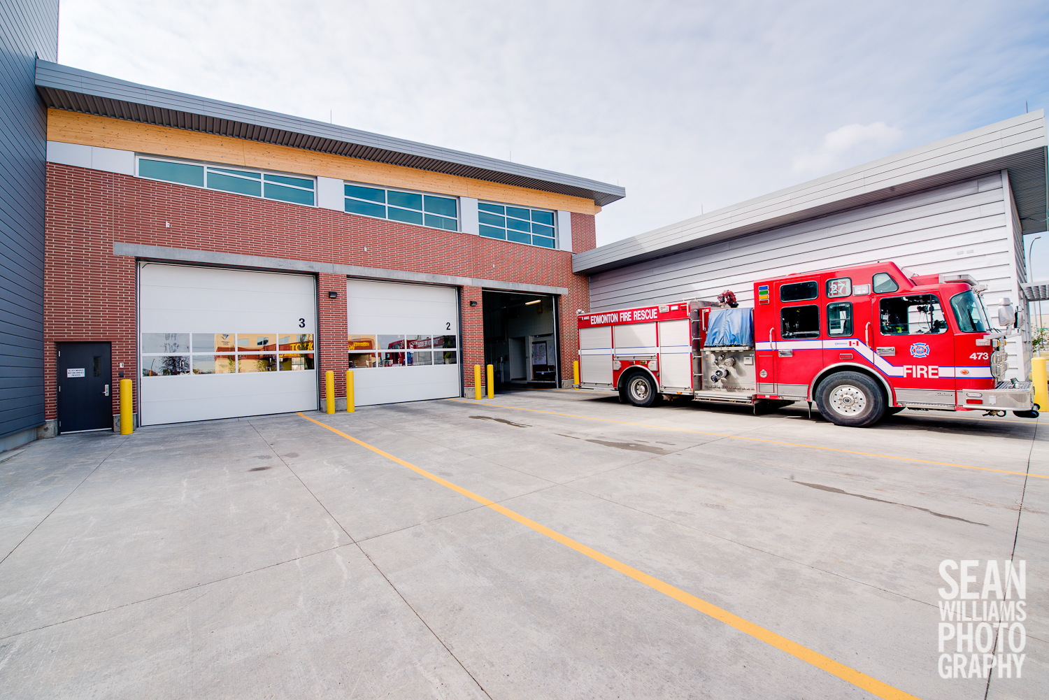 Ellerslie Firestation-1.jpg
