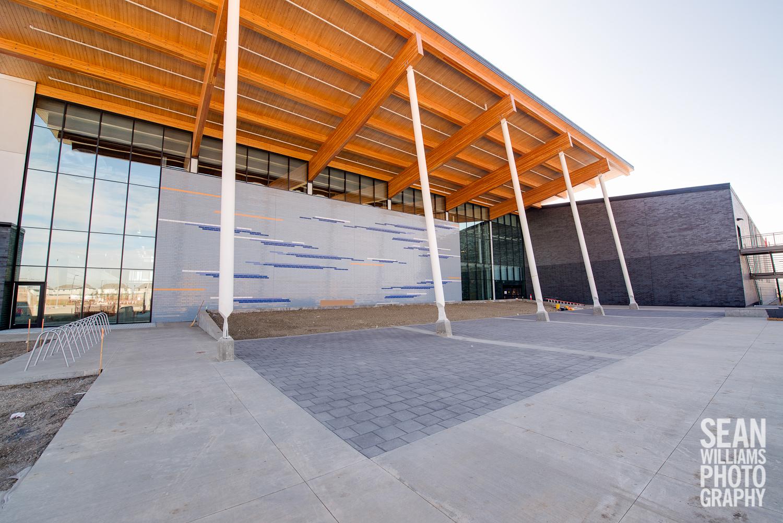 Meadows Community Rec Centre-1.jpg