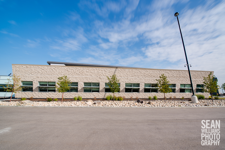 Southwest Police Station-4.jpg