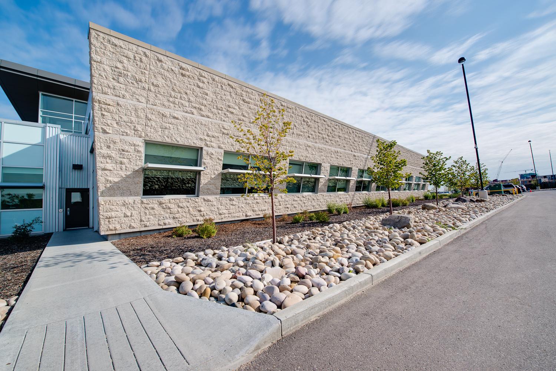 sean-williams-edmonton-photography-architecture-building-Southwest Police Station-3.jpg