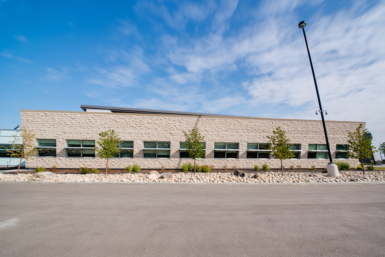 sean-williams-edmonton-photography-architecture-building-Southwest Police Station-4.jpg