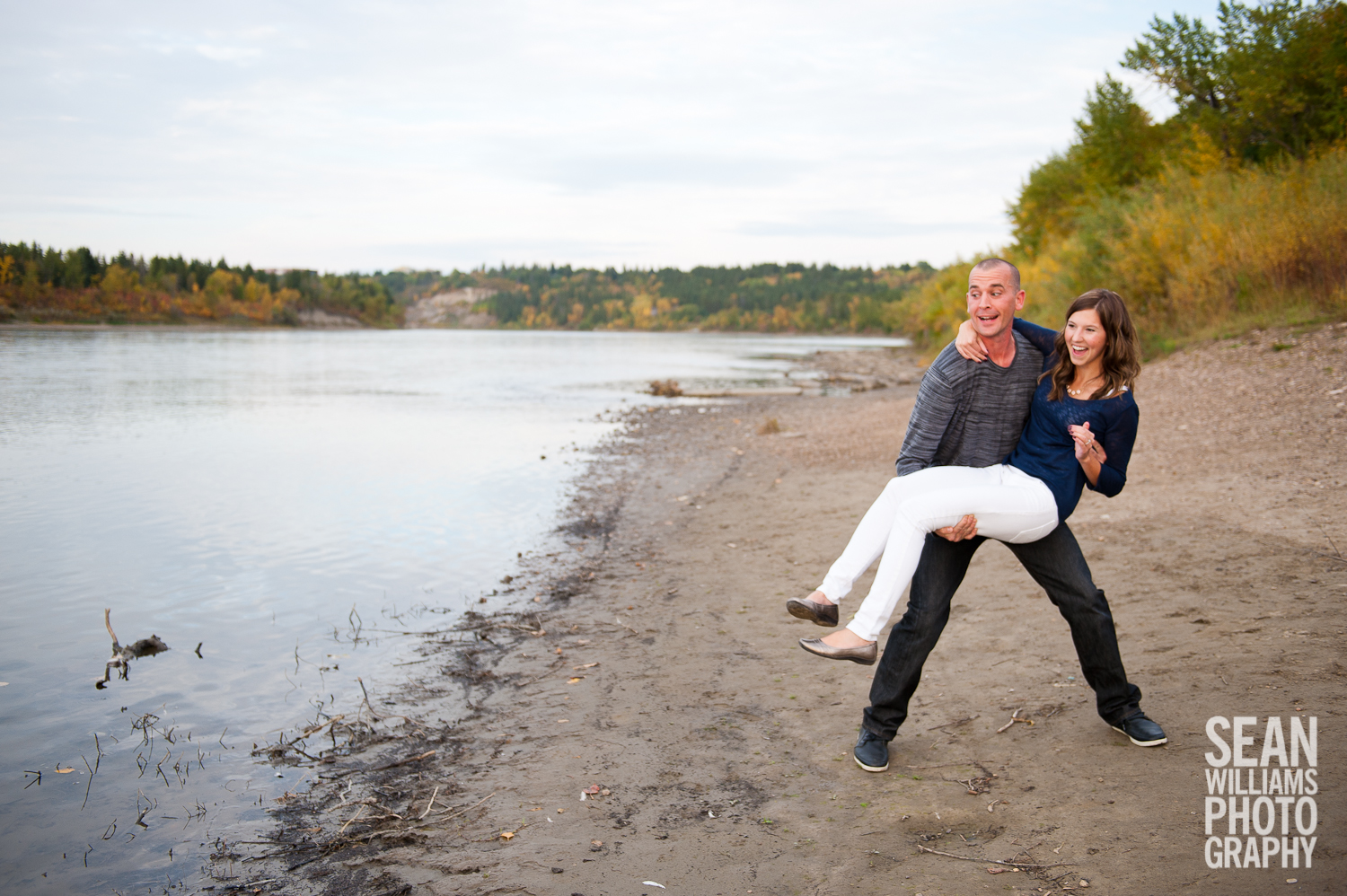 engagement-wedding-edmonton-photographer-sean-williams-love-2.jpg