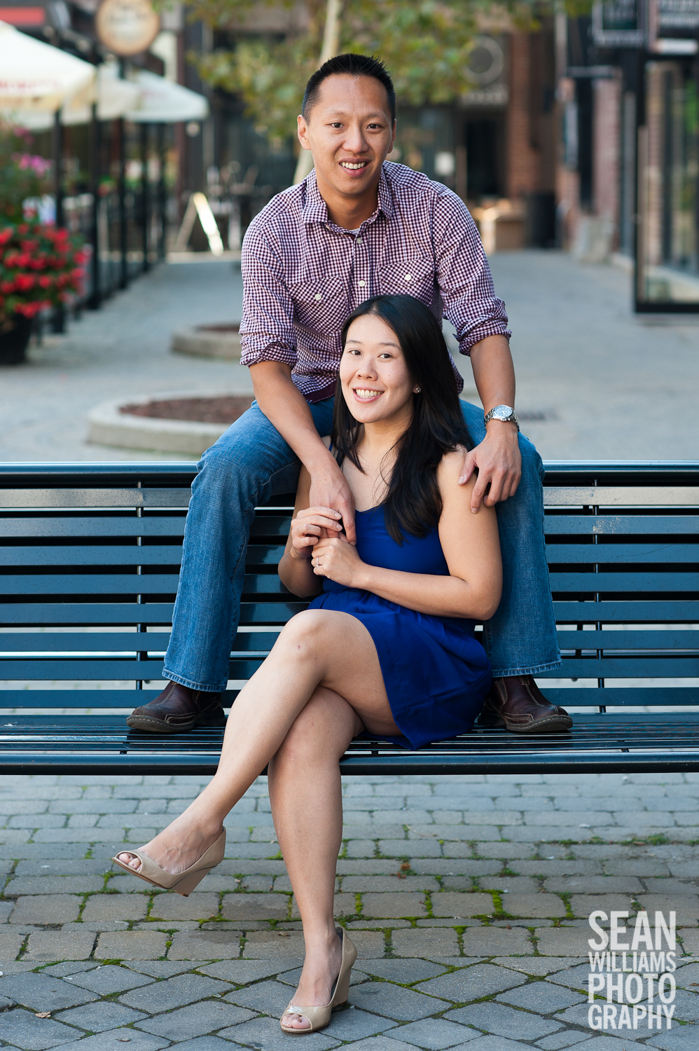 engagement-lifestyle-photographer-toronto-edmonton-3.jpg