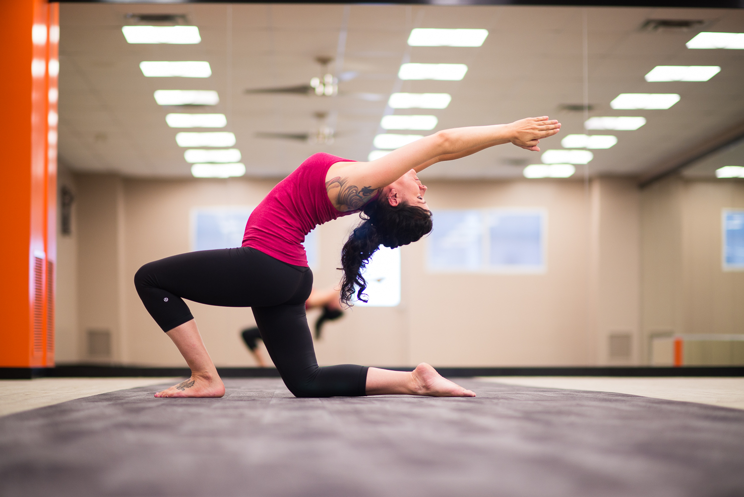 edmonton-fitness-yoga-photographer-sean-williams-commercial-editorial-workout-lululemon-4.jpg