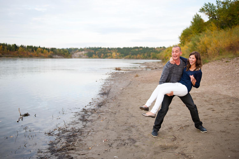 engagement-wedding-edmonton-photographer-sean-williams-love-2.jpg