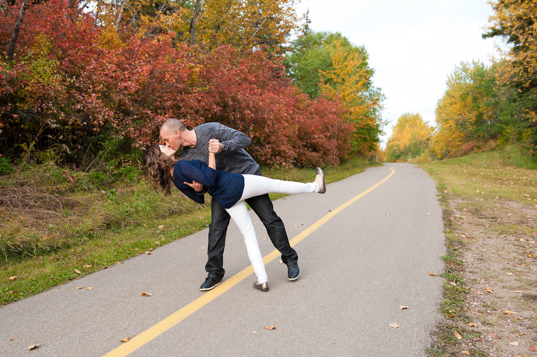engagement-wedding-edmonton-photographer-sean-williams-love-7.jpg