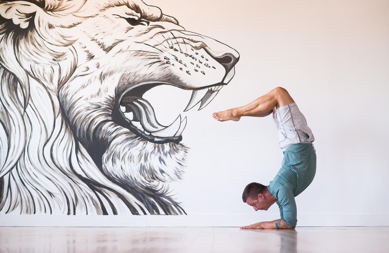edmonton-fitness-yoga-photographer-sean-williams-commercial-editorial-workout-lululemon-1.jpg