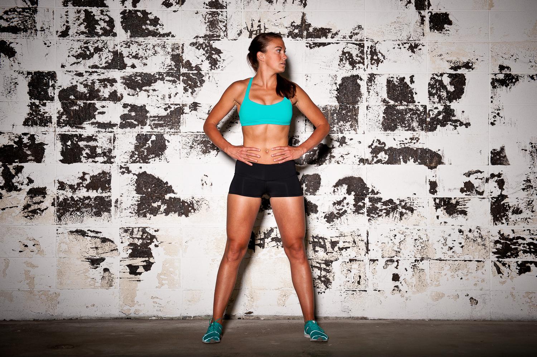 seanwilliams-photographer-fitness-sports-commercial-portrait-edmonton-alberta-canada-lululemon-sean-williams-photography-active-workout-12.jpg