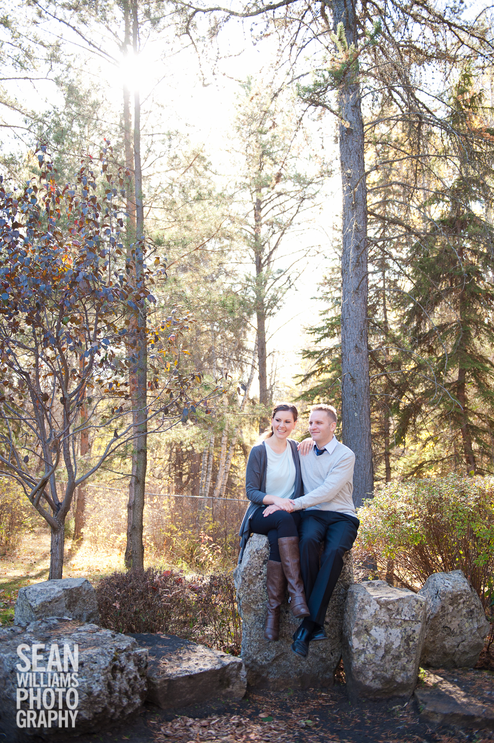 engagement-love-lifestyle-edmonton-photgrapher-sean-williams-1-3.jpg