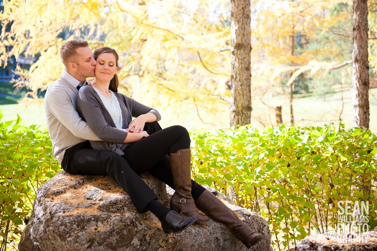 engagement-love-lifestyle-edmonton-photgrapher-sean-williams-5.jpg