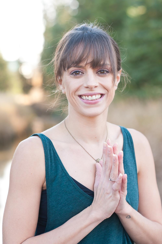 yoga-edmonton-lululemon-photographer-sean-williams-fitness-meg-mielnichuk-2.jpg