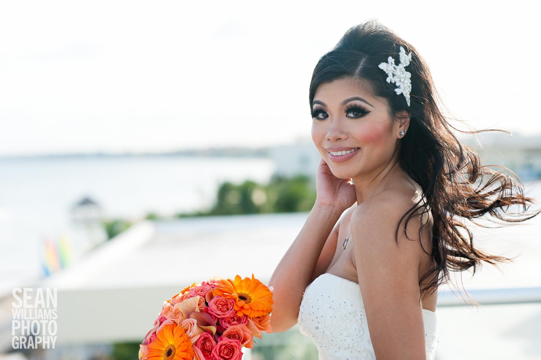wedding-photographer-vancouver-edmonton-beach-destination-love-1-3.jpg
