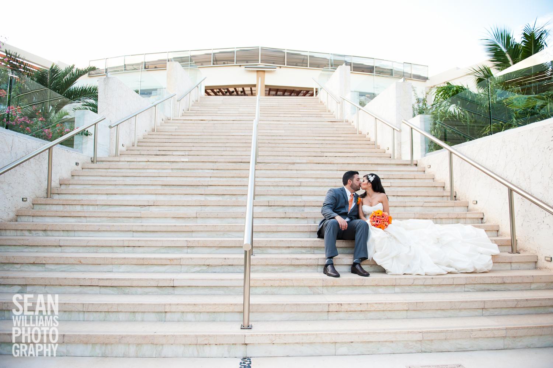 wedding-photographer-vancouver-edmonton-beach-destination-love-1-5.jpg