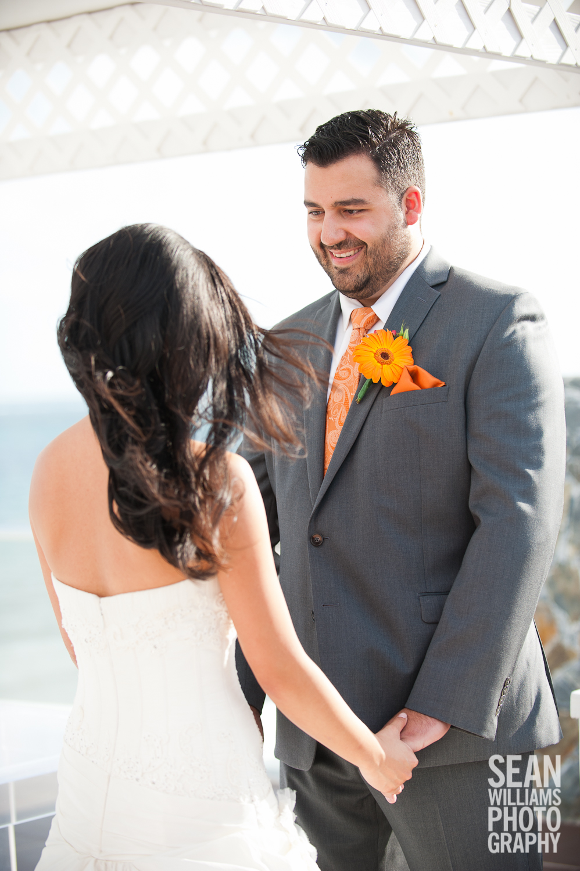 wedding-photographer-vancouver-edmonton-beach-destination-love-9.jpg
