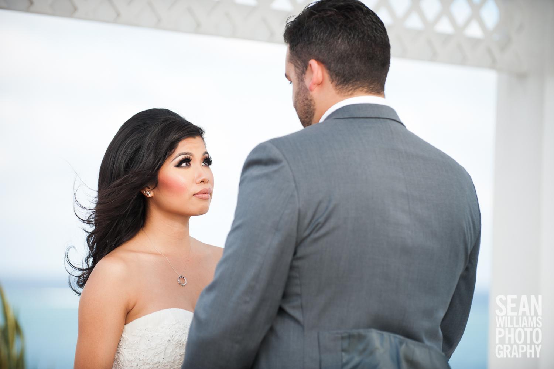wedding-photographer-vancouver-edmonton-beach-destination-love-11.jpg