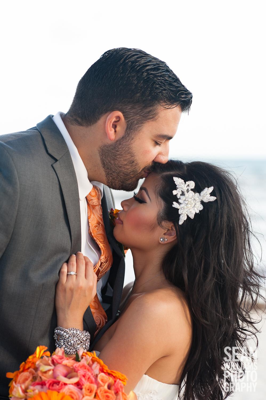 wedding-photographer-vancouver-edmonton-beach-destination-love-19.jpg