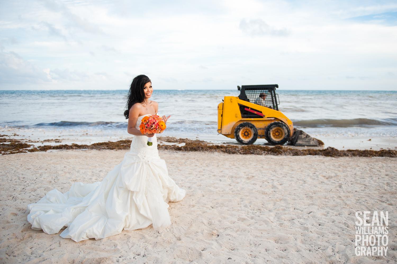 wedding-photographer-vancouver-edmonton-beach-destination-love-20.jpg