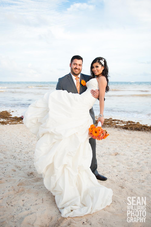 wedding-photographer-vancouver-edmonton-beach-destination-love-21.jpg