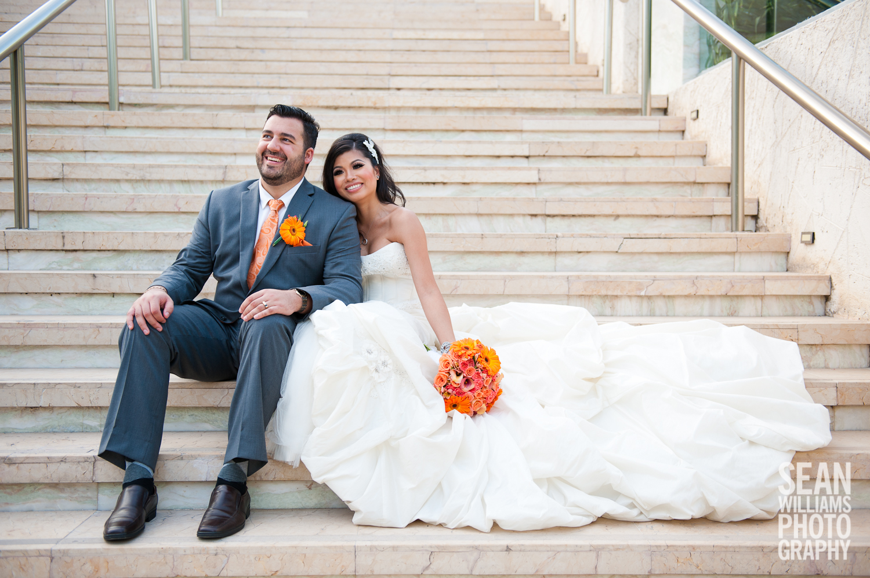 wedding-photographer-vancouver-edmonton-beach-destination-love-23.jpg