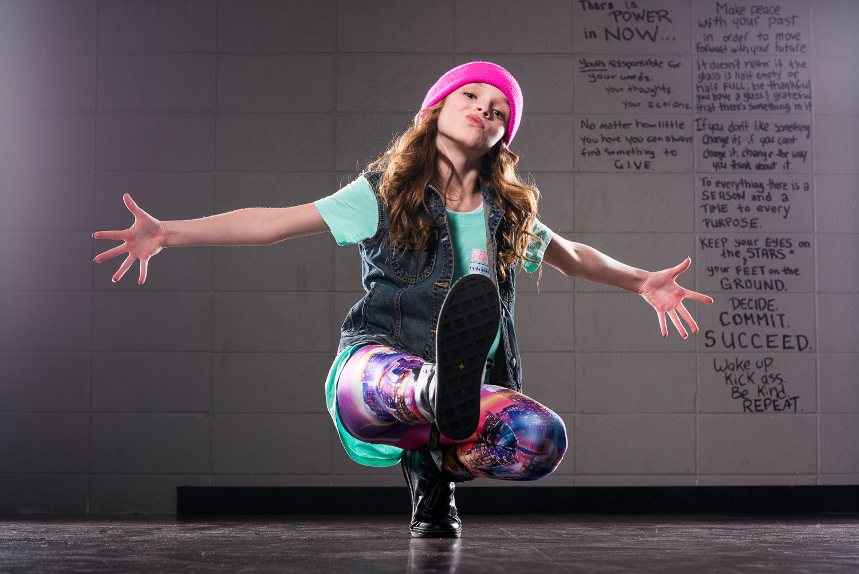 taylor-hatala-viral-editorial-dance-hiphiop-sean-williams-photographer-edmonton.jpg