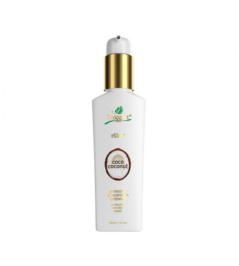 elixir-aceite-de-coco-naissant-120-ml.jpg