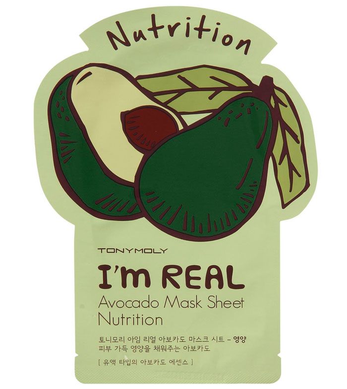 tonymoly-mascarilla-i-m-real-avocado-1-25303.jpeg