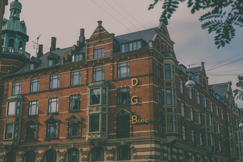 Copenhagen-16.jpg