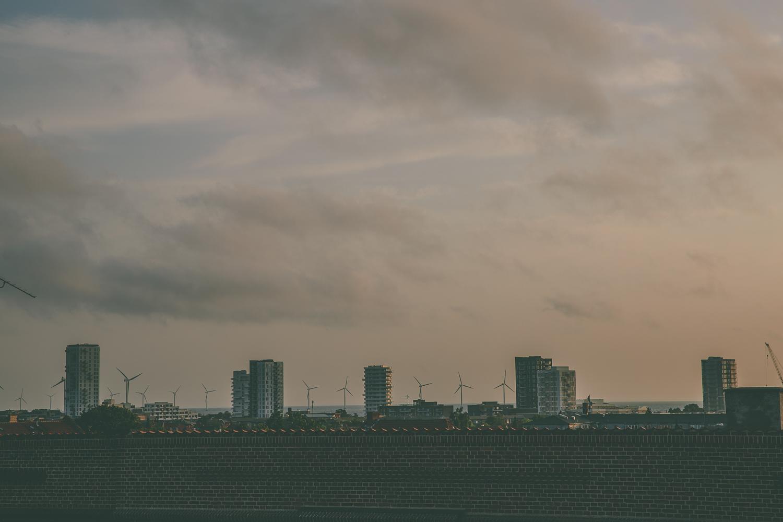 Copenhagen-25.jpg