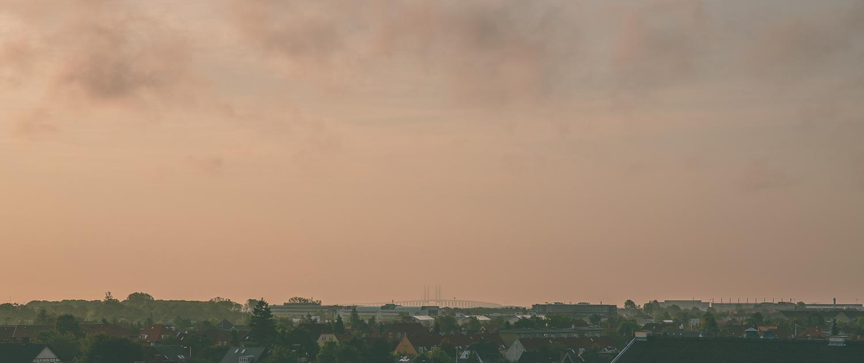 Copenhagen-26.jpg
