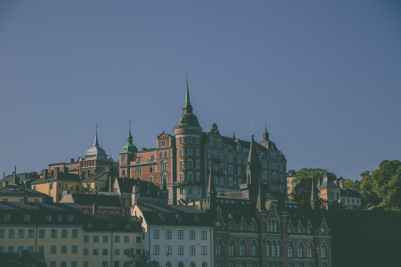 StockholmWeb-3.jpg