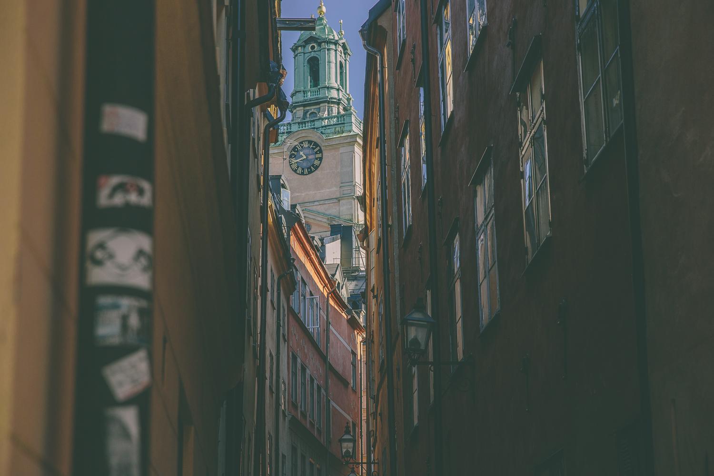 StockholmWeb-5.jpg