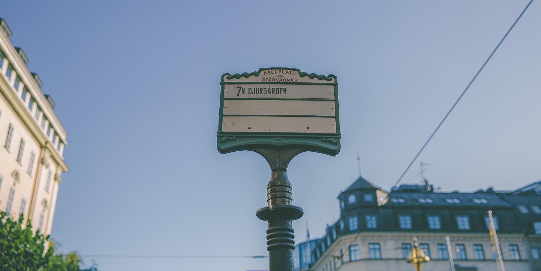 StockholmWeb-9.jpg