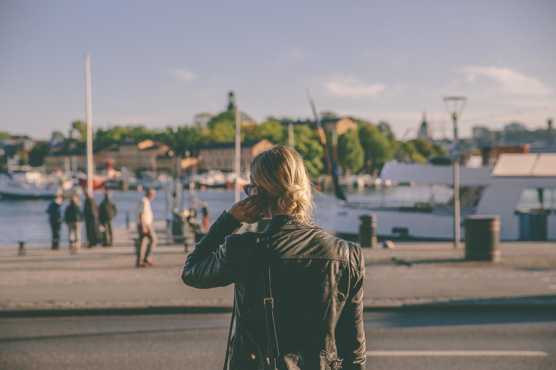 StockholmWeb-12.jpg