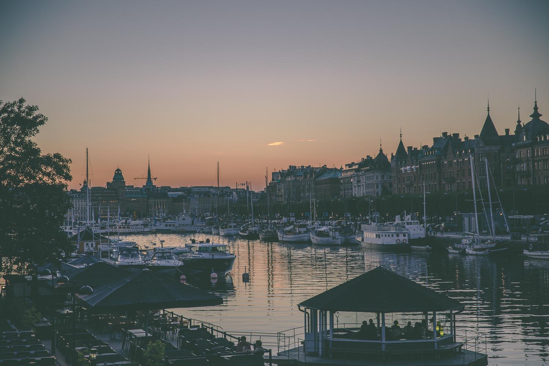 StockholmWeb-24.jpg