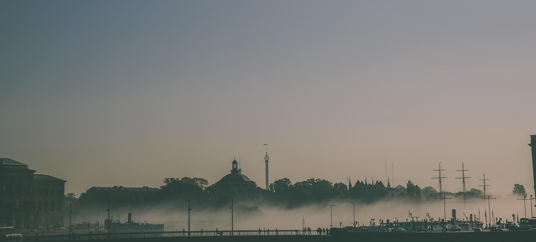 StockholmWeb-31.jpg