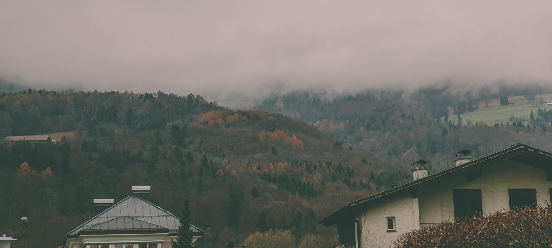 Austria-9.jpg