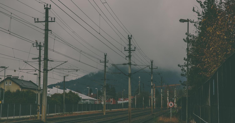 Austria-14.jpg