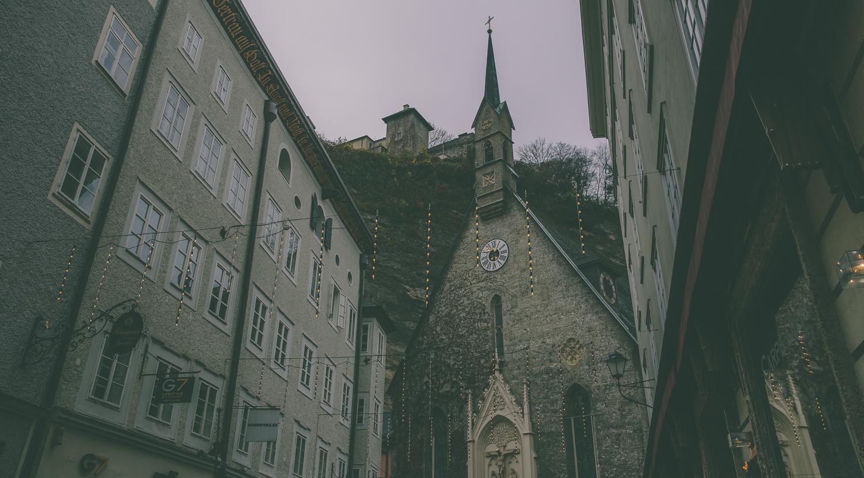 Austria-15.jpg