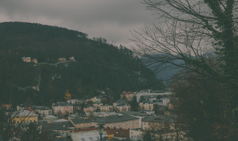Austria-16.jpg
