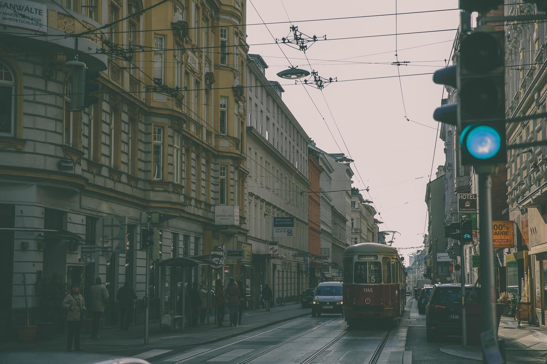 Austria-29.jpg