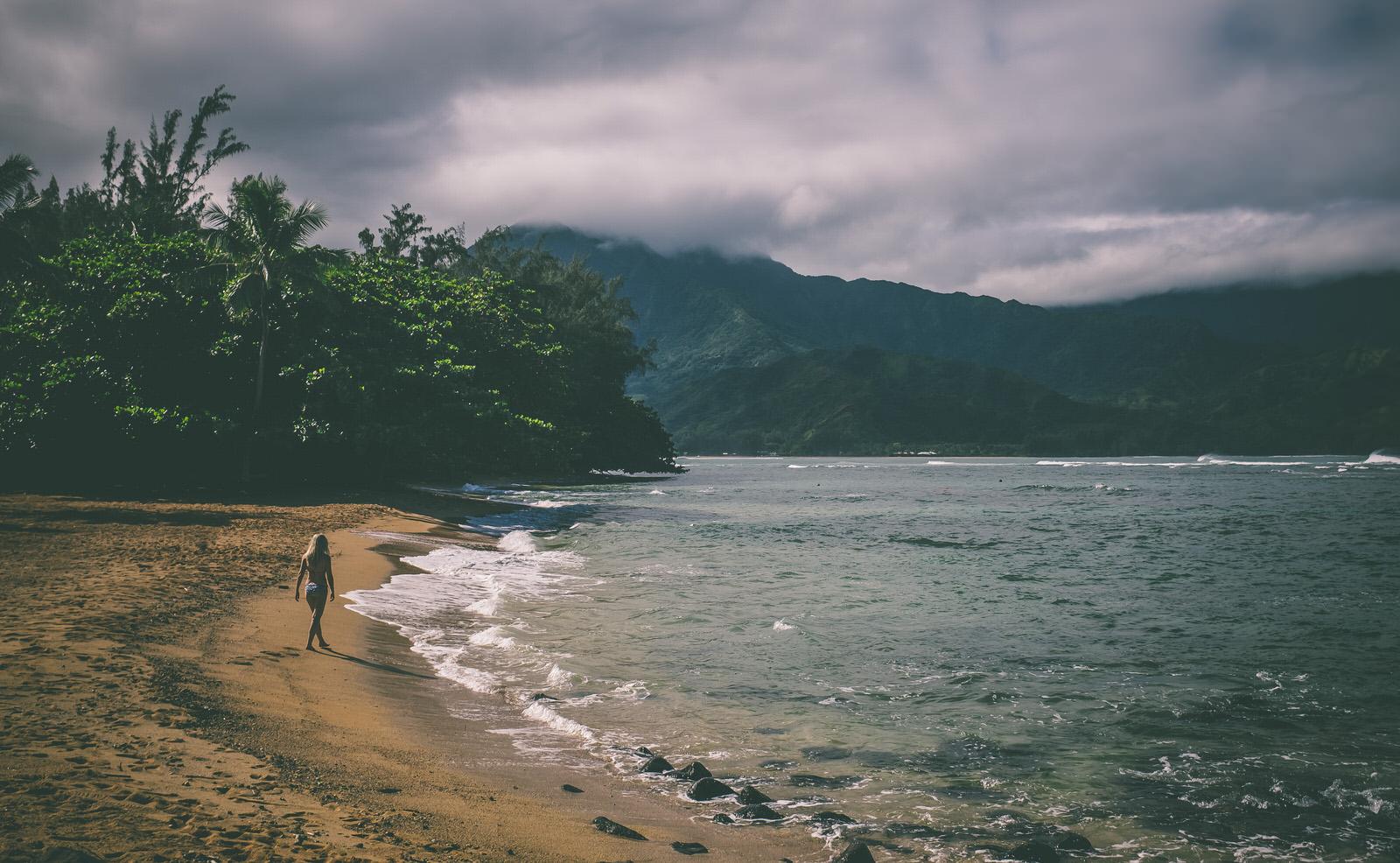 HawaiiFuji-162.jpg