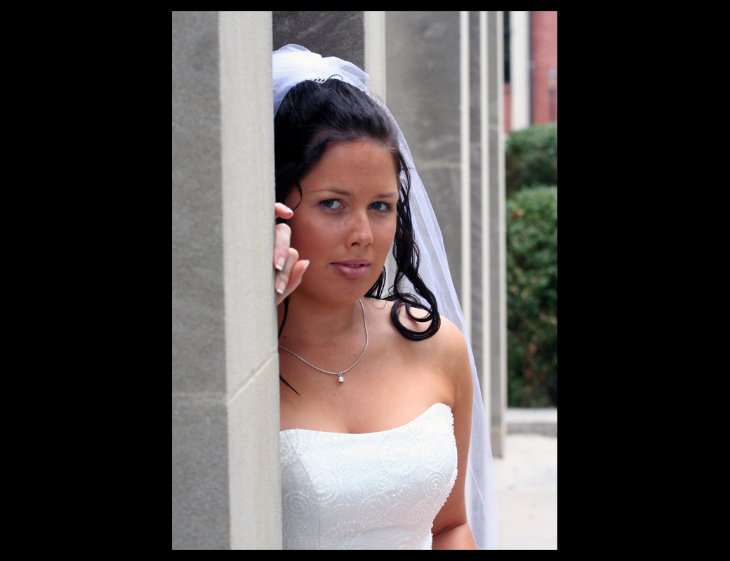 Bride close upjpg003.jpg