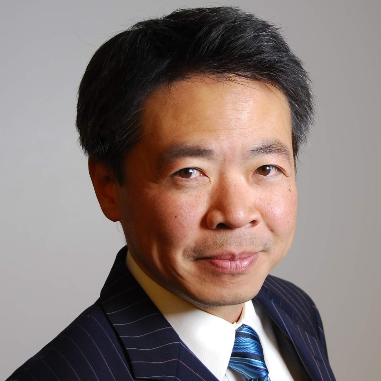 Stan Lau