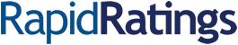 RapidRatings-Logo.jpg