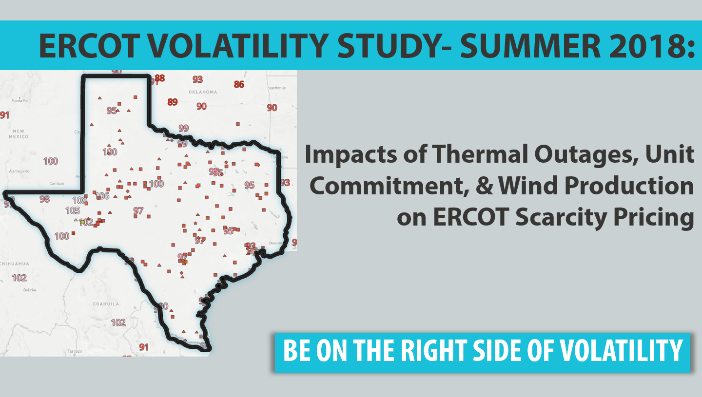 Download the study & prepare to stay on the right side of volatility.