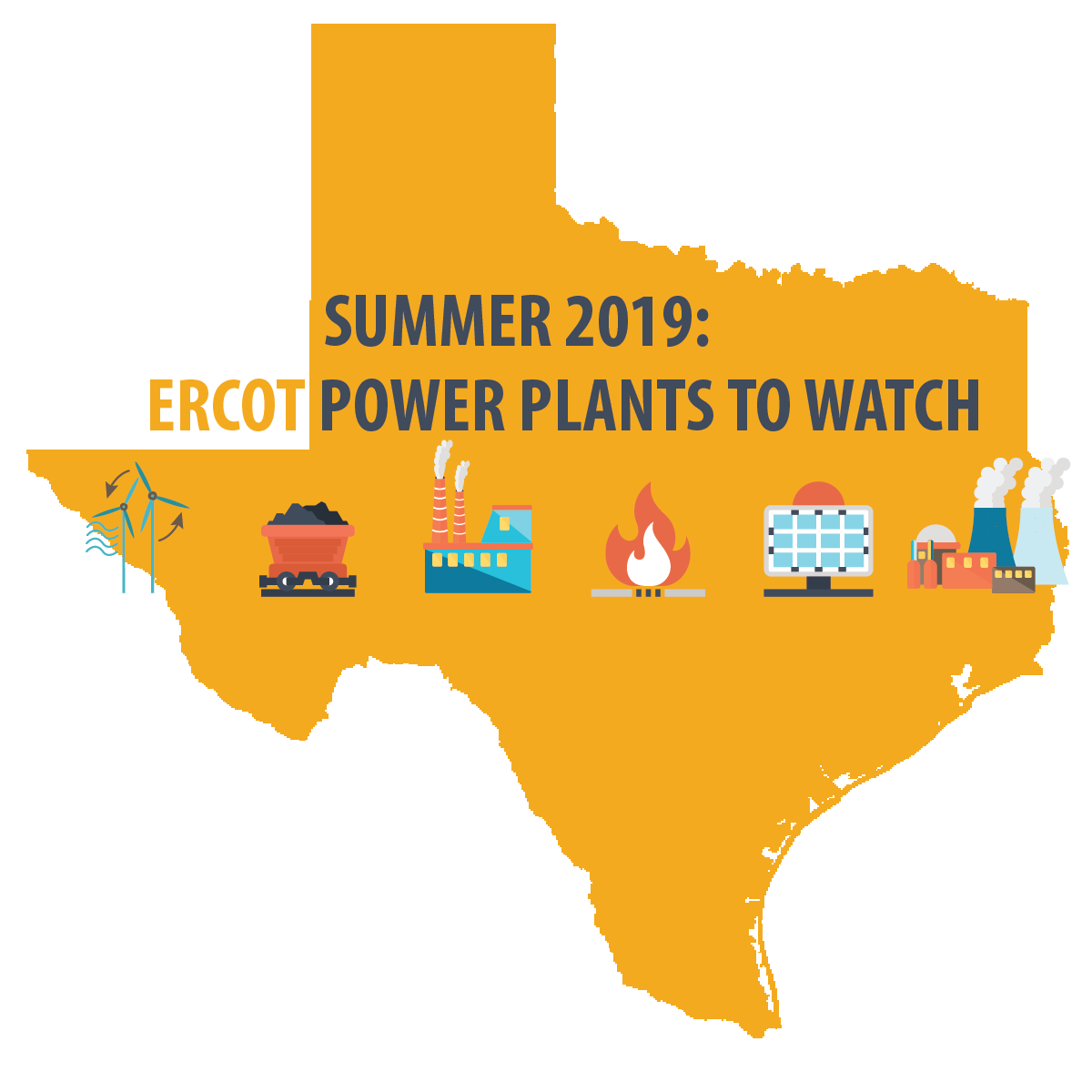 ercot graphic-01.png