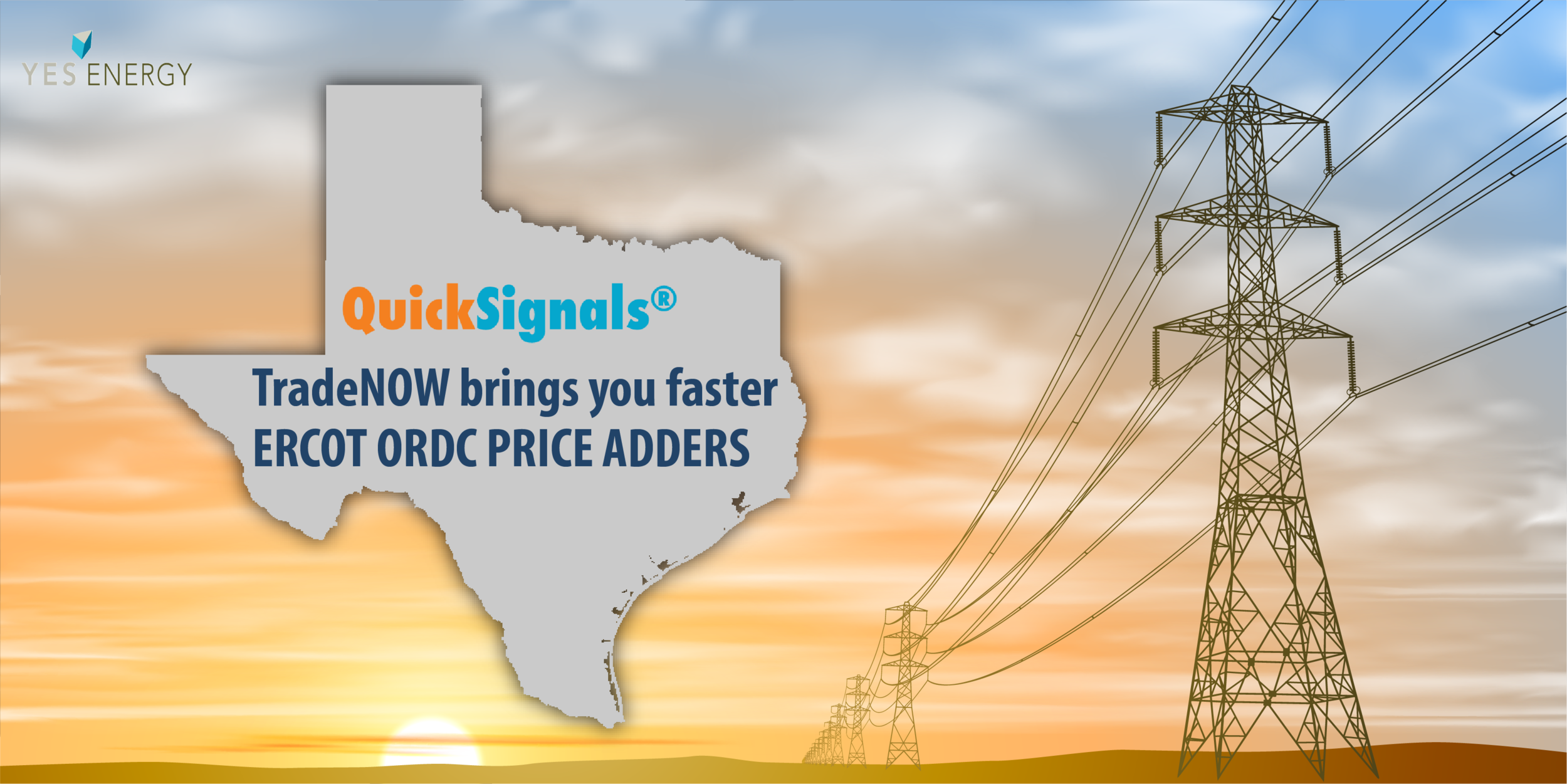 ERCOT ORDC image-01.png